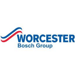 Worchester Bos Logo